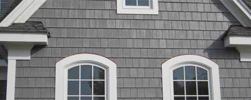 Cost vs value of fiber cement siding James hardie cost