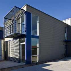 steel_siding_colorado_townhouse