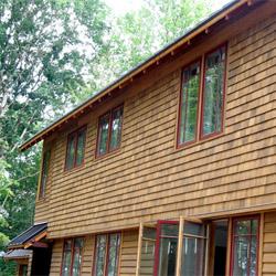 wood_siding_shingles_colorado