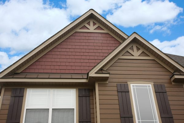 castle rock colorado siding contractor