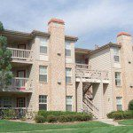 denver-colorado-multifamily-siding