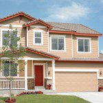 firestone-colorado-residential-siding