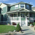 windsor colorado fiber cement siding