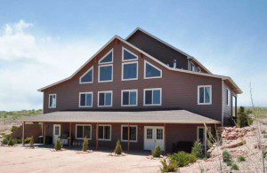 wray colorado fiber cement siding