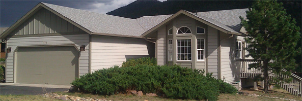 james-hardie-siding-colorado