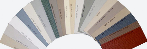 vinyl-siding-colors-colorado
