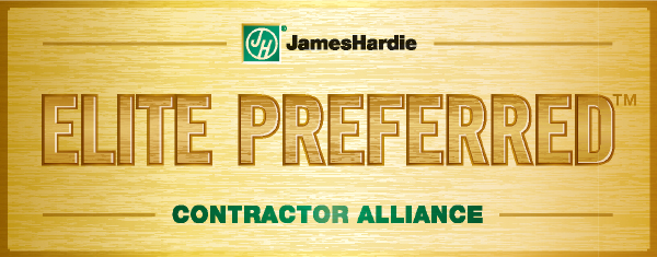 colorado siding elite-preferred