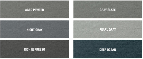 house roofs colors, house gutters colors, house windows colors, house vinyl colors, house shutters colors, house stucco colors, house siding colors, house brick colors, house deck colors, house painting colors, house shingle colors, house stone colors, house cedar shake colors, house trim colors, on house hardiplank colors