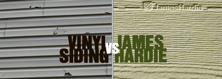 vinyl-siding-vs-fiber-cement-siding-colorado