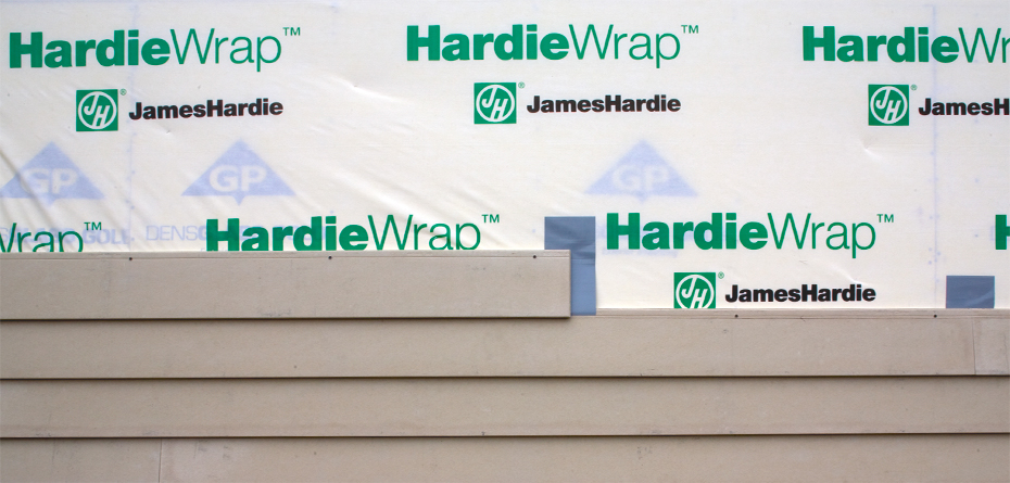 james-hardie-wrap-denver