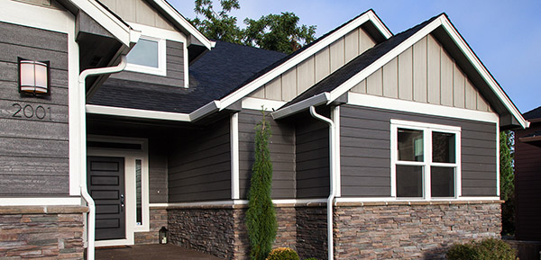 lp smartside siding denver colorado