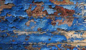 prevent rot termites parker siding