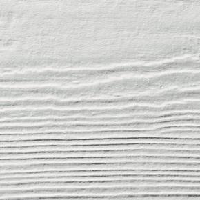james hardie arctic-white-chip