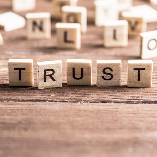 siding-denver-trust