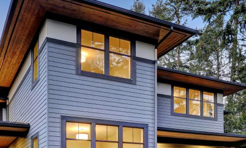 aluminum siding denver