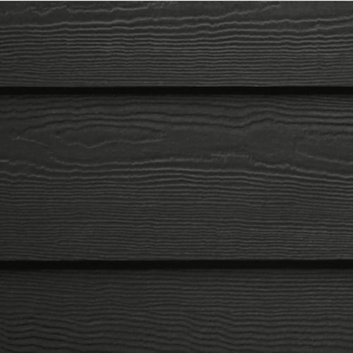 colorado-siding-denver-iron-gray
