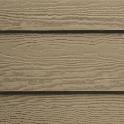 colorado-siding-denver-khaki-brown