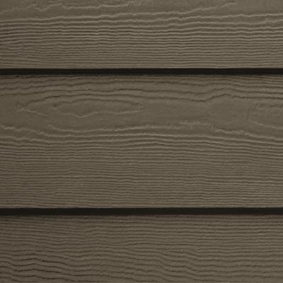 colorado-siding-denver-timber-bark