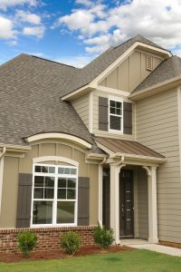 james hardie siding denver